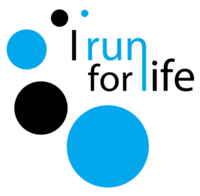 csm_I_run_for_life-Logo_84f49f3d2b